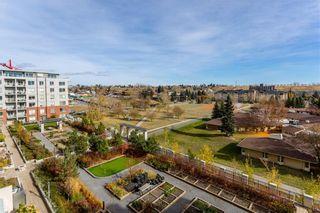 Photo 23: 618 38 9 Street NE in Calgary: Bridgeland/Riverside Apartment for sale : MLS®# C4215191