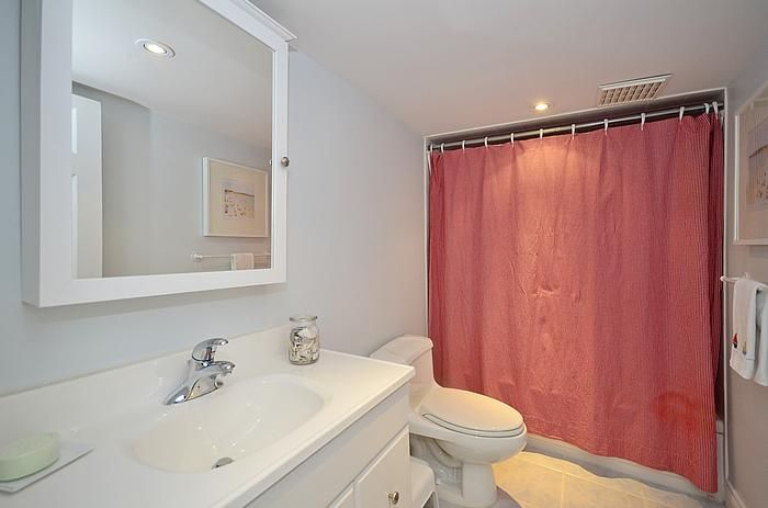 Photo 15: Photos:  in : Allenby Freehold for sale (Toronto C04)
