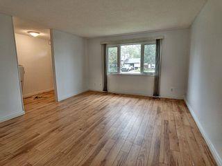 Photo 4: 27 Bristow Crescent: Spruce Grove House for sale : MLS®# E4249310
