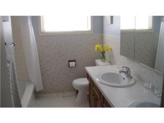 Photo 12:  in WINNIPEG: Fort Garry / Whyte Ridge / St Norbert Residential for sale (South Winnipeg)  : MLS®# 1005535