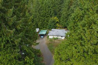 Photo 31: 3061 Rinvold Rd in : PQ Errington/Coombs/Hilliers House for sale (Parksville/Qualicum)  : MLS®# 885304