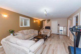 Photo 26: 8919 176 Avenue in Edmonton: Zone 28 House for sale : MLS®# E4249113