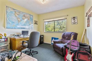 Photo 19: 5193 N WHITWORTH CRESCENT in Delta: Ladner Elementary House for sale (Ladner)  : MLS®# R2593689