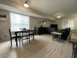 Photo 7: 5 5000 52 Avenue: Calmar Attached Home for sale : MLS®# E4247846