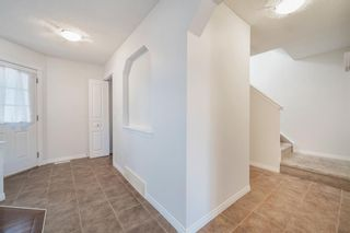 Photo 6: 466 Kincora Drive NW in Calgary: Kincora Detached for sale : MLS®# A1084687