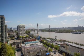 """Photo 17: 1503 39 SIXTH Street in New Westminster: Downtown NW Condo for sale in """"Quantum"""" : MLS®# R2579067"""