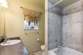 Photo 9: 3497 HASTINGS Street in Port Coquitlam: Woodland Acres PQ House for sale : MLS®# R2126668