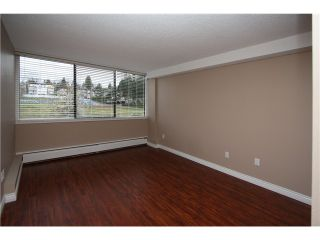 Photo 2: 501 31 ELLIOT Street in New Westminster: Downtown NW Condo for sale : MLS®# V980559