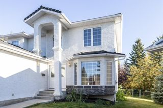 Main Photo: 824 Schubert Place NW in Calgary: Scenic Acres Detached for sale : MLS®# A1155060