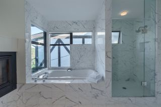 Photo 12: 4410 W 2ND Avenue in Vancouver: Point Grey House for sale (Vancouver West)  : MLS®# R2116912