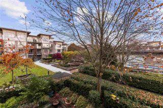 Photo 19: 226 15918 26 Avenue in Surrey: Grandview Surrey Condo for sale (South Surrey White Rock)  : MLS®# R2516938