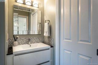 Photo 17: 1037 Leslie Dr in VICTORIA: SE Quadra Half Duplex for sale (Saanich East)  : MLS®# 816161