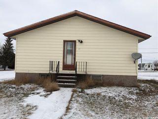 Photo 33: 117 Railway Avenue in Prelate: Residential for sale : MLS®# SK755831