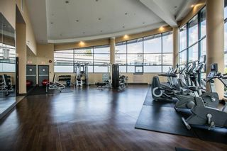"""Photo 23: 1505 5611 GORING Street in Burnaby: Central BN Condo for sale in """"LEGACY SOUTH TOWER"""" (Burnaby North)  : MLS®# R2142082"""
