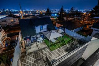 Photo 30: 1008 E 64TH Avenue in Vancouver: South Vancouver House for sale (Vancouver East)  : MLS®# R2600101