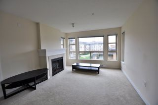 "Photo 2: 3310 5119 GARDEN CITY Road in Richmond: Brighouse Condo for sale in ""LIONS PARK"" : MLS®# R2123345"