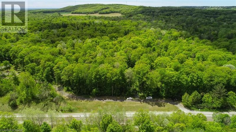 FEATURED LISTING: 1832 COUNTY RD. 40 Road Quinte West