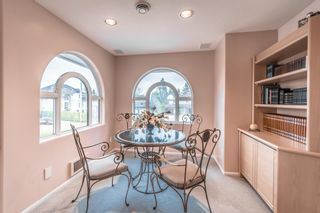 Photo 12: 1636 KEMPLEY Court in Abbotsford: Poplar House for sale : MLS®# R2607030