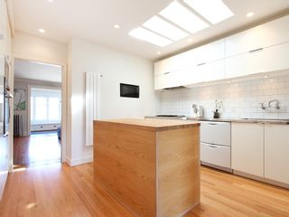 Photo 8: 3356 CHURCH Street in Vancouver: Collingwood VE House for sale (Vancouver East)  : MLS®# V1056270