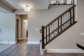 Photo 28: 670 CRANSTON Avenue SE in Calgary: Cranston Semi Detached for sale : MLS®# C4262259