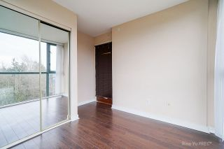 Photo 20: 1010 2733 CHANDLERY Place in Vancouver: South Marine Condo for sale (Vancouver East)  : MLS®# R2525143