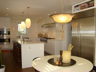 Photo 5: 406 West 28TH AVENUE in Vancouver: Home for sale