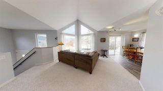 Photo 5: 927 PEACHCLIFF Drive, in Okanagan Falls: House for sale : MLS®# 191590