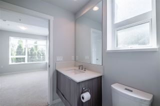 """Photo 20: 100 3289 RIVERWALK Avenue in Vancouver: South Marine Condo for sale in """"R & R"""" (Vancouver East)  : MLS®# R2470251"""