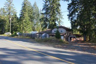 Photo 53: 3306 MACAULAY Rd in : CV Merville Black Creek House for sale (Comox Valley)  : MLS®# 851634