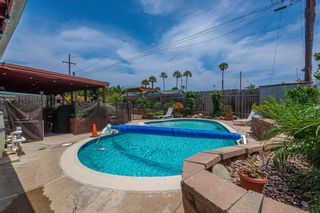 Photo 17: IMPERIAL BEACH House for sale : 3 bedrooms : 1481 Louden Ln