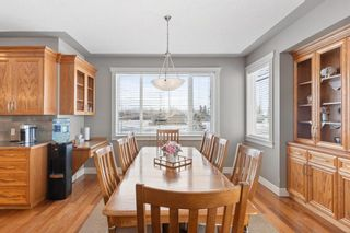 Photo 22: 243068 Rainbow Road: Chestermere Detached for sale : MLS®# A1065660