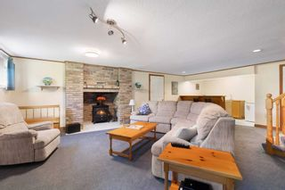 Photo 25: 7 Oldfield Court in Melancthon: Rural Melancthon House (Bungalow) for sale : MLS®# X5254330