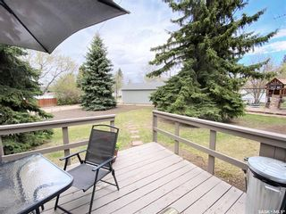 Photo 4: 14 Olds Place in Davidson: Residential for sale : MLS®# SK855176