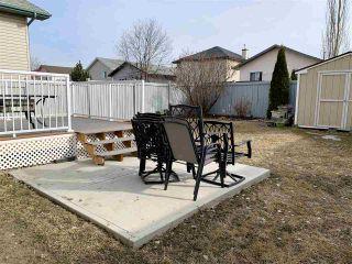 Photo 24: 3347 26 Avenue NW in Edmonton: Zone 30 House for sale : MLS®# E4235739