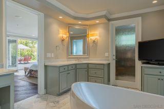 Photo 59: RANCHO SANTA FE House for sale : 6 bedrooms : 7012 Rancho La Cima Drive
