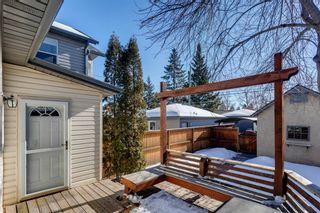 Photo 29: 613 15 Avenue NE in Calgary: Renfrew Detached for sale : MLS®# A1072998