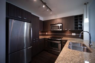 "Photo 9: 309 709 TWELFTH Street in New Westminster: Moody Park Condo for sale in ""THE SHIFT"" : MLS®# R2428381"