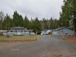 Photo 38: 105 McColl Rd in BOWSER: PQ Bowser/Deep Bay House for sale (Parksville/Qualicum)  : MLS®# 784218