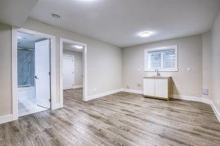 Photo 30: 17177 0A Avenue in Surrey: Pacific Douglas House for sale (South Surrey White Rock)  : MLS®# R2479591