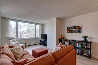 Photo 15: 360 310 8 Street SW in Calgary: Eau Claire Apartment for sale : MLS®# A1064376