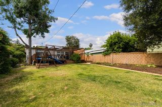 Photo 31: SOUTH ESCONDIDO House for sale : 3 bedrooms : 630 E 4Th Ave in Escondido