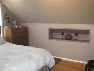 Photo 6: 321 CENTENNIAL Street in WINNIPEG: River Heights / Tuxedo / Linden Woods Residential for sale (South Winnipeg)  : MLS®# 1012366