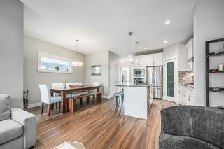 Photo 13: 66 Nolanfield Manor NW in Calgary: Nolan Hill Detached for sale : MLS®# A1136631