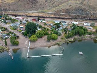 Photo 2: 6579 BUIE STREET in Kamloops: Cherry Creek/Savona House for sale : MLS®# 161476