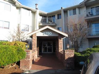 Photo 1: 210 2780 WARE Street in ABBOTSFORD: Central Abbotsford Condo for rent (Abbotsford)