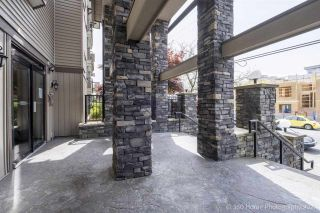 Photo 24: 210 5454 198 Street in Langley: Langley City Condo for sale : MLS®# R2575983