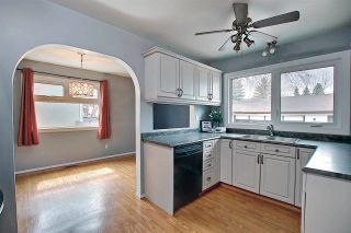 Photo 11: 32 Peacock Drive: Sherwood Park House for sale : MLS®# E4240995