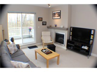 """Photo 9: 407 2368 MARPOLE Avenue in Port Coquitlam: Central Pt Coquitlam Condo for sale in """"RIVER ROCK LANDING"""" : MLS®# V1053124"""