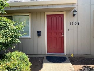 Photo 3: Condo for sale : 3 bedrooms : 1107 Downing Avenue in Chico