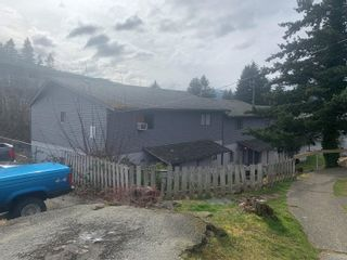 Photo 9: 4214 8th Ave in : PA Port Alberni Multi Family for sale (Port Alberni)  : MLS®# 869768